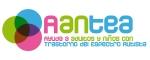 aantea logo 1