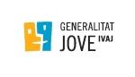 logo gvajove ivaj (1)