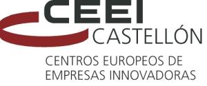 CEEI_Castellon logo-20131213-113828