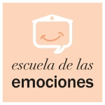 EE_NARANJA_CUADRADO