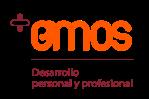 EMOS_logo cuadrado