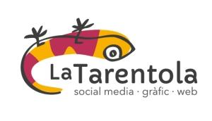 LaTarentola-logo-04