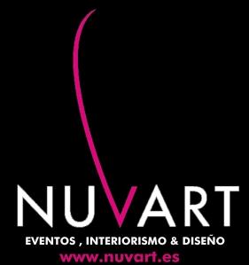 logo Nuvart