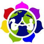 logo rainbowky