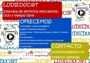 Ludieduc@t (DEFINITIU) amb logos del ajuntament. Tamany A2