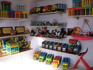 exposicion miniaturas 003