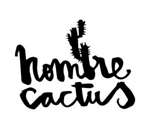 hombrecactus_logo