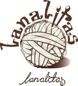 lanalitas