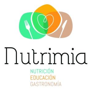 Logo_Nutrimia_1