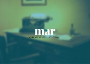 mar_slash