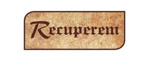 Logo Recuperem- 1OK