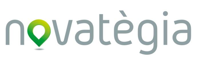logo_novategia